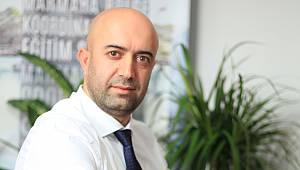 Malatyalı İş Adamı Cihan Dündar Yeni Malatyaspor'a Aday