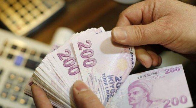 Türkiye'de 34 milyondan fazla kişi bireysel kredi kullanıyor, bu sayıya kredi kartı sahipleri de dahil