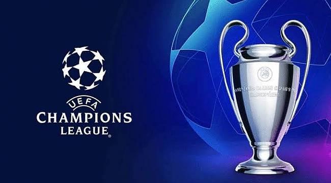 UEFA Avrupa Ligi Son 16 Kuraları Çekiliyor